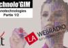 technolo'GIM