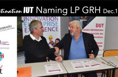 Naming LP MRH FC